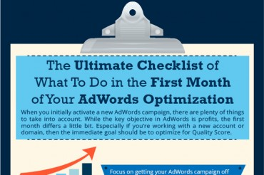 Adwords Getting Started Guide and Help Advice for Beginners