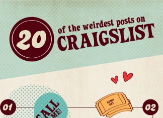 8 Selling On Craigslist Tips for Sellers