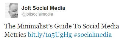Example-Hash-Tag-in-Tweet