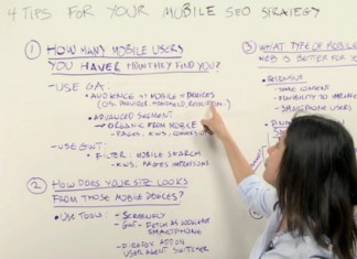 Mobile SEO Tutorial