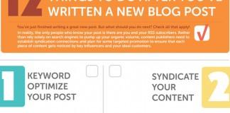 Tumblr-Marketing-Tips