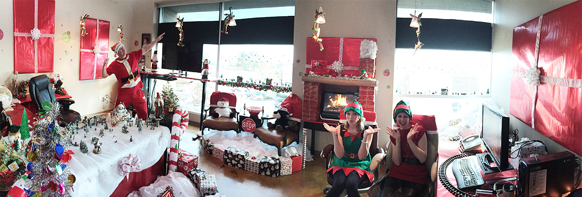 chistmas-office
