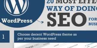 wordpress-marketing-tips