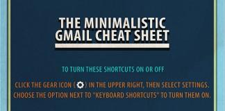 53 Gmail Shortcuts that Rock