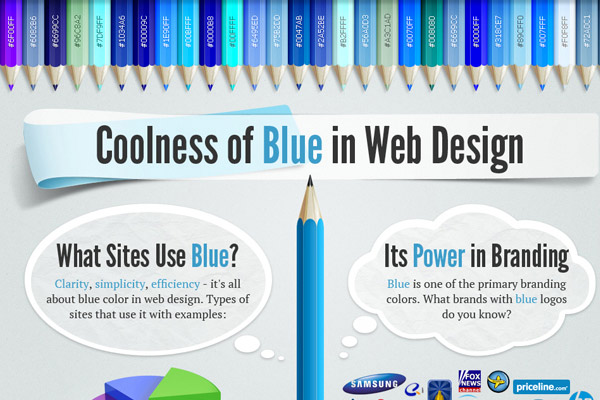 Best-Blue-Color-Codes