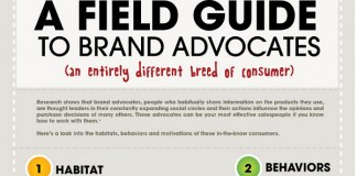 Creating Consumer Brand Advocates and Customer Brand Advocacy