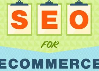 Ecommerce-SEO-Strategy