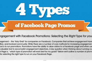 Facebook Giveaway Ideas, Examples, and Promos