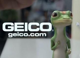 Geico Slogan and Geico Ad Slogan Taglines