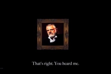 List of Dos Equis Commercial Sayings and Quotes