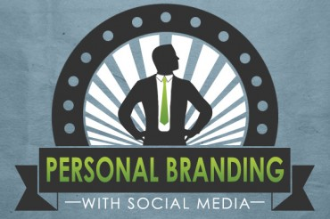 Personal Branding Examples for Twitter, LinkedIn, Facebook, and YouTube