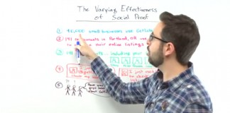 Using Social Proof for Customer Acquisition