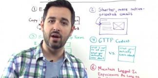 conversion-optimization-tutorial