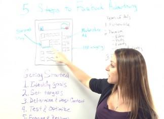facebook-advertising-success