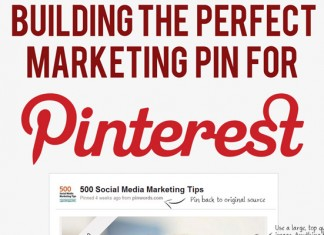 pinterest-marketing-tips