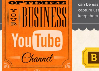 youtube-marketing-cheat-sheet