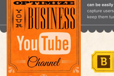 YouTube Marketing Cheat Sheet