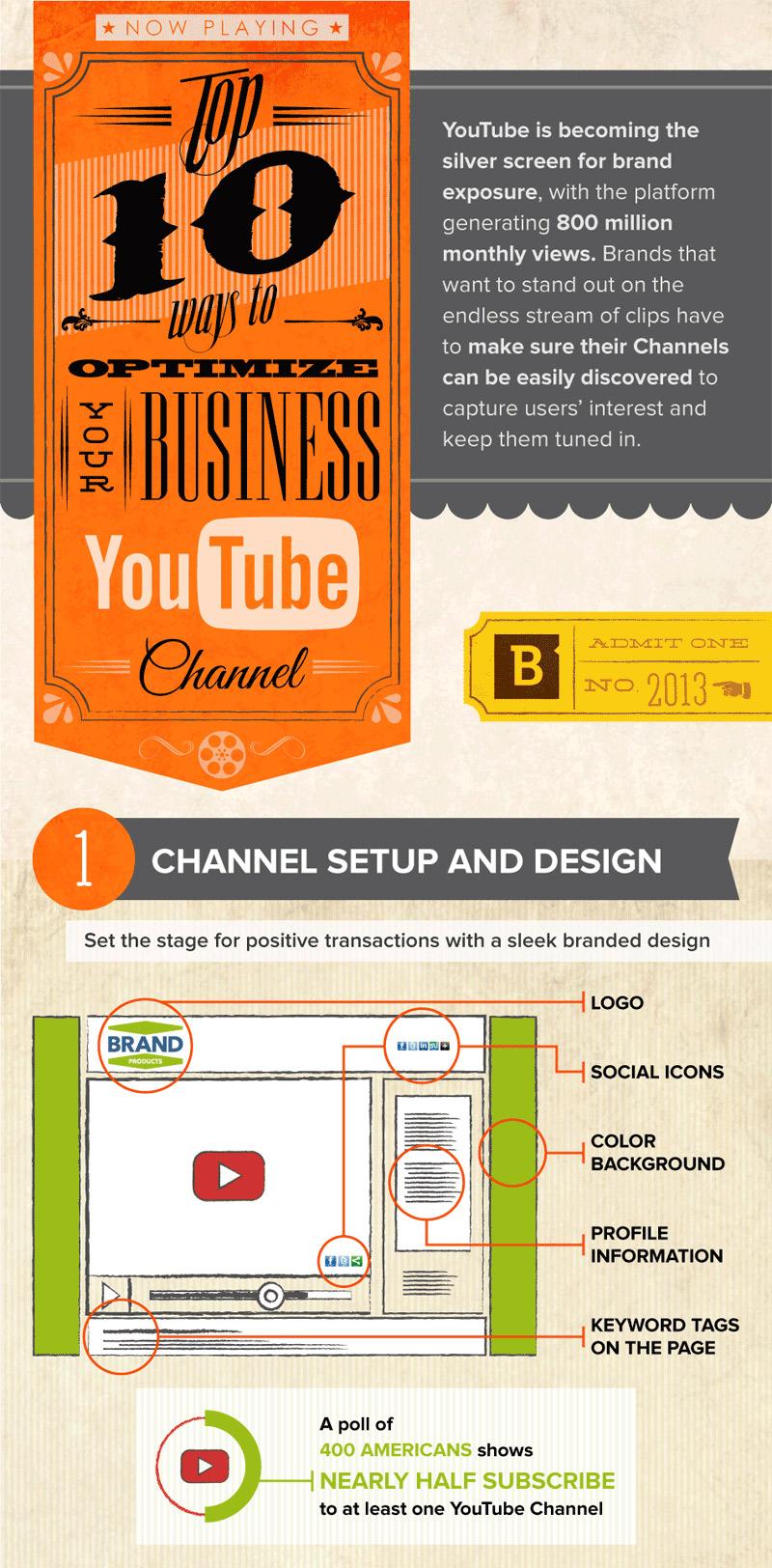 youtube-marketing-tips-1