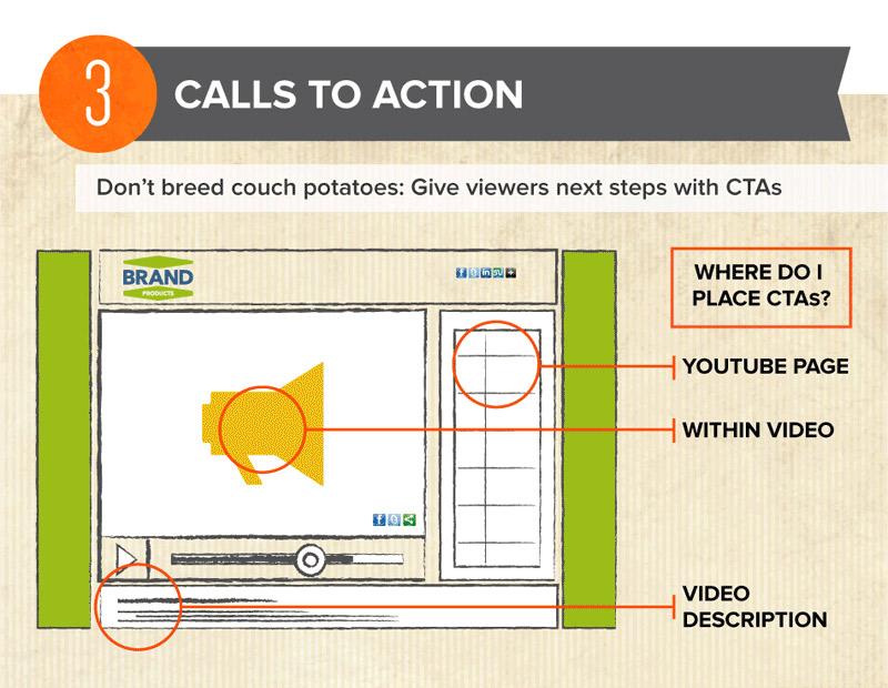 youtube-marketing-tips-3