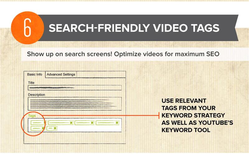 youtube-marketing-tips-6