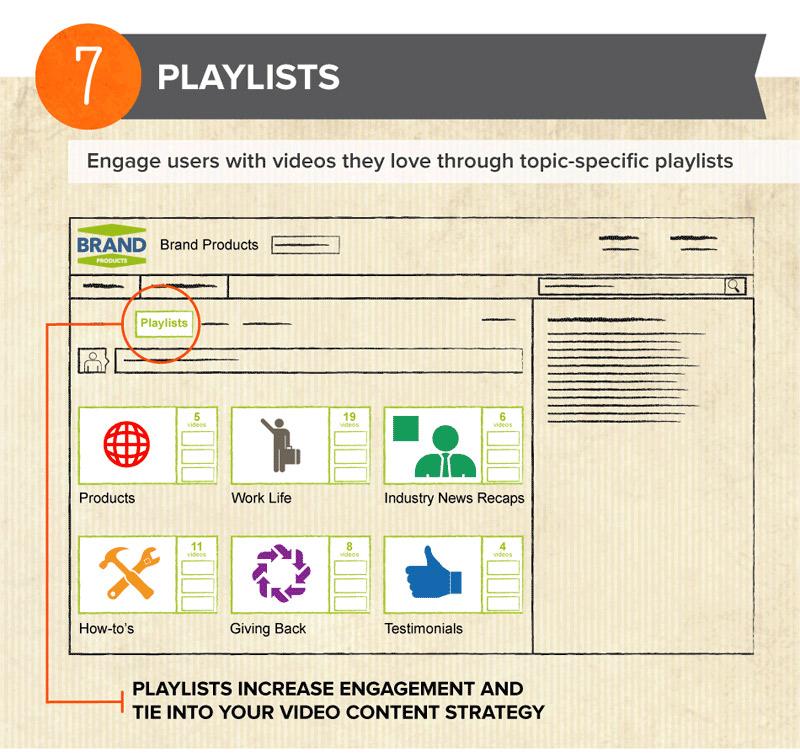 youtube-marketing-tips-7
