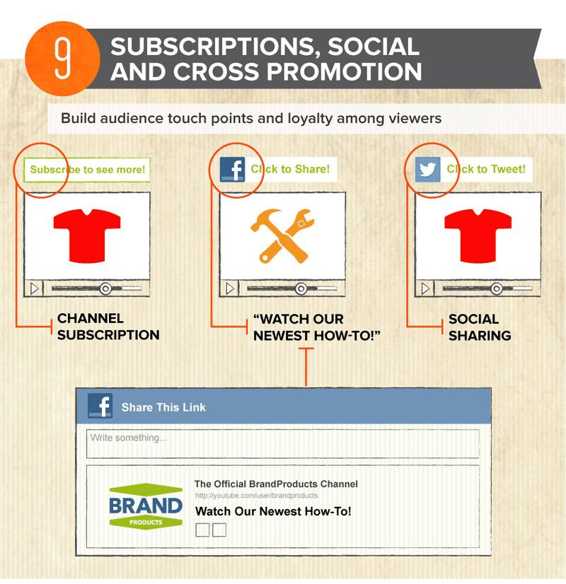 youtube-marketing-tips-9