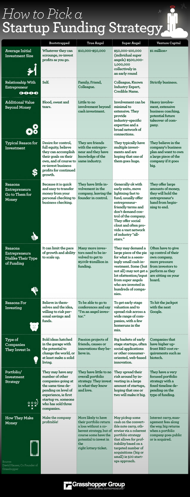 Options strategies cheat sheet pdf