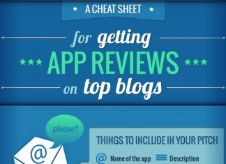 How to Get App Reviews for Your App