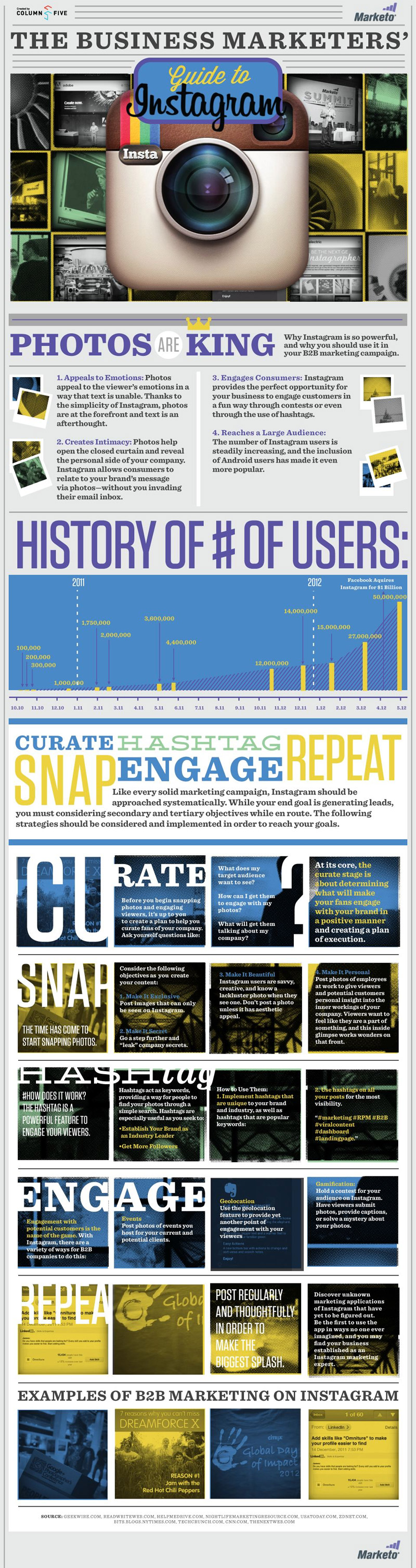 Instagram-Marketing-Tips-Infographic