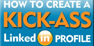 21 LinkedIn Profile Tips that Make You Look Awesome