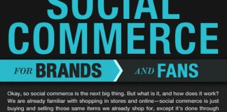 Social Commerce Statistics, Strategies and Examples