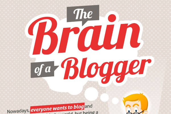 13 Best Tips for Successful Blogging