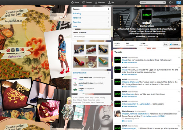Twitter-Background-Example