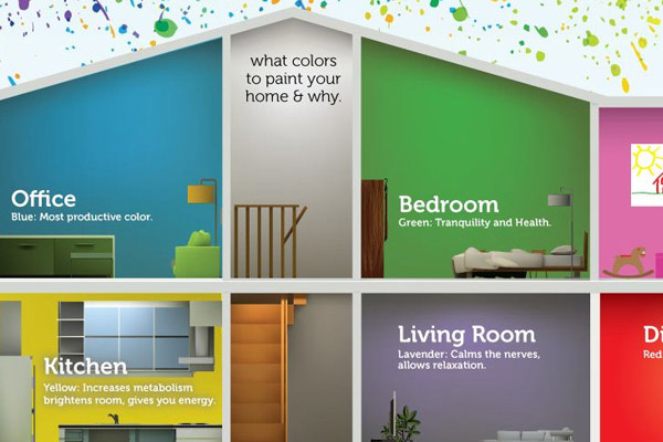 11 catchy interior design slogans and advertising taglines for Interior designs slogans