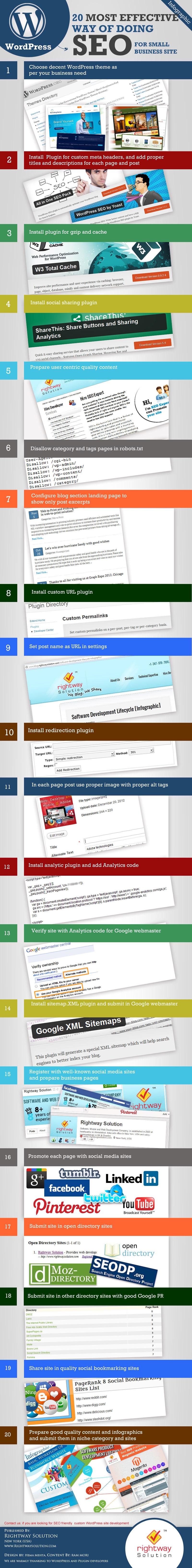 wordpress-marketing-tips