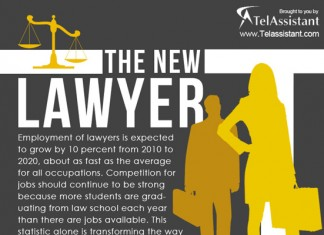 124 Catchy Law Firm Slogans and Attorney Taglines