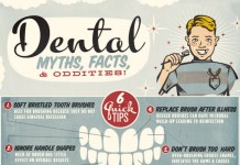 149 Catchy Dental Slogans and Dentist Taglines