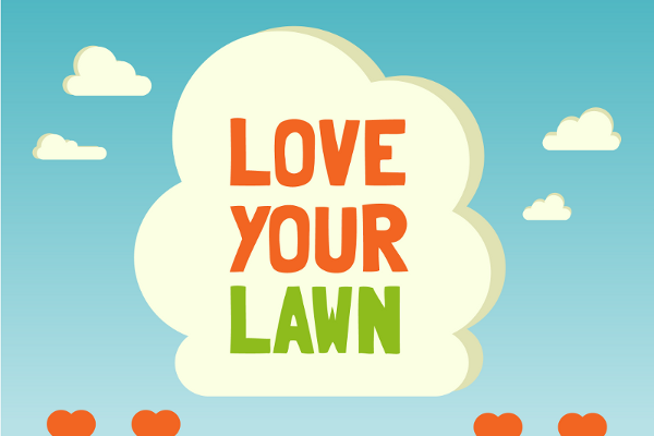 33 Catchy Lawn Care Slogans and Good Taglines | BrandonGaille.com