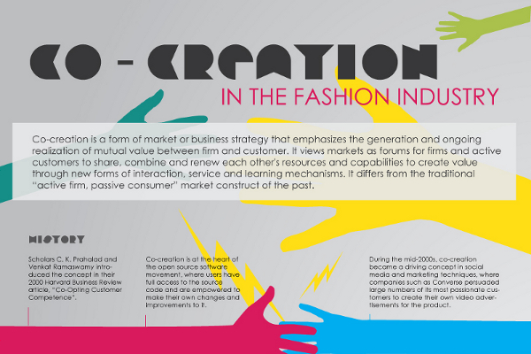 67 catchy fashion slogans and good taglines for Catchy phrases for fashion