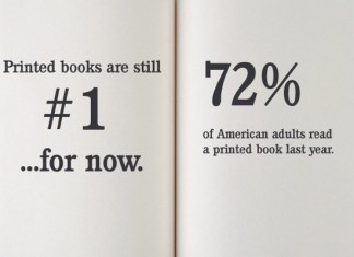 Catchy-Bookstore-Names-and-Ebook-Statistics