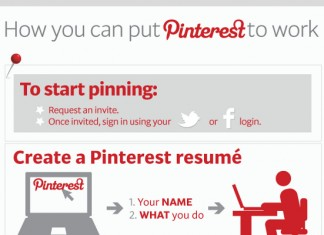 Create-a-Great-Pinterest-Board