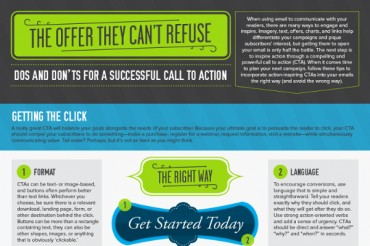 19 Strong Effective Call to Action Statements and Buttons