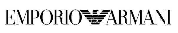 Emporio-Armani-Company-Logo-Image