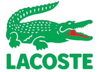 Famous-Clothing-Company-Logos
