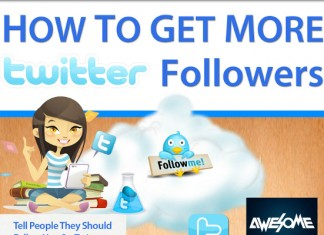 Getting-More-Followers-on-Twitter