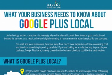 27 Tips on Setting up and Using a Google Plus Account for Business