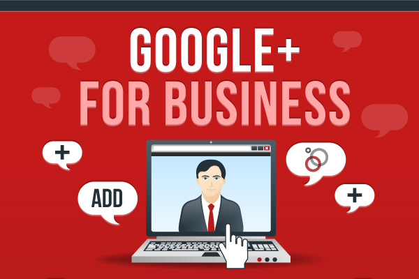 43 Google Plus Small Business Marketing Tips and Tricks