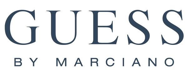 Guess-Company-Logo-Image