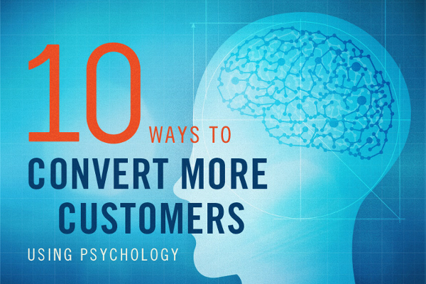 10 Great Ideas to Get More Customers for Your Business