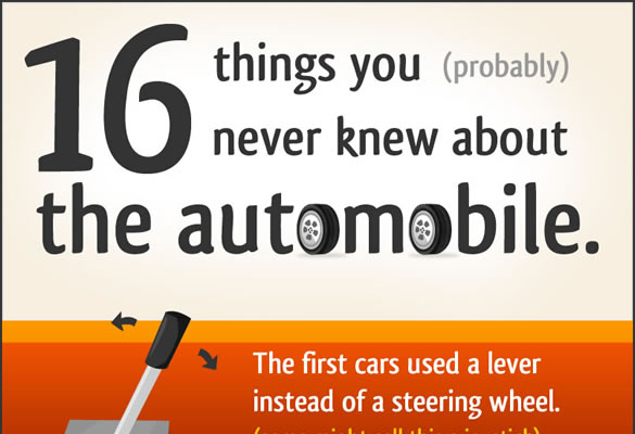 List Of 227 Popular Automobile Slogans And Catchy Taglines